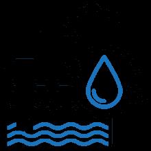 3 Восстановление дебита/ увеличение производительности артезианских скважин.