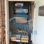 IMG 8318 150x150 Работы по автоматизации и диспетчеризации скважин