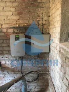 KDHK6464 225x300 Работы по автоматизации и диспетчеризации скважин